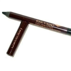 Charlotte Tilbury Rock N Kohl Eye Pencil Bedroom B